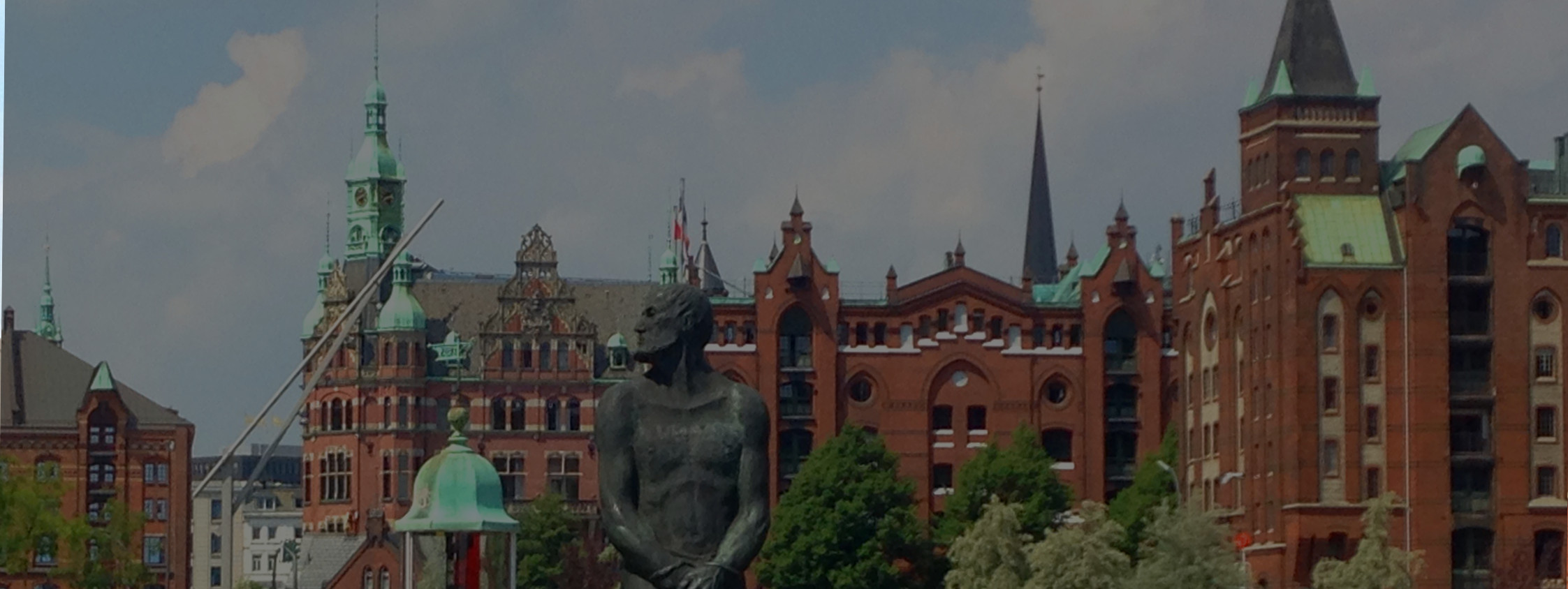Upcoming Meeting: Innovations in Advertising - Hamburg, March 21-22, 2019