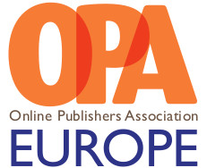 opa logo about