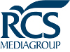 rcs-mediagroup