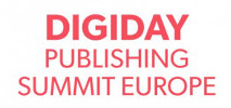 digiday2017