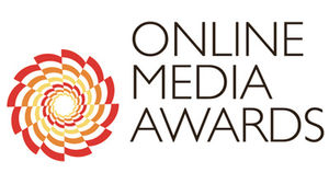 onlinemediaawards