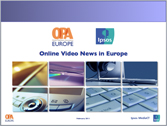 online_video_news_europe